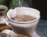 10_coffee